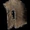SR-icon-clothing-RaggedCap.png