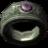 SR-icon-jewelry-SilverAmethystRing.png