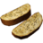 SR-icon-food-GarlicBread.png