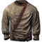 SR-icon-clothing-RedRobes.png