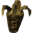 SR-icon-misc-GoldenClaw.png