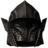 SR-icon-armor-EbonyHelmet.png