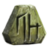 ON-icon-runestone-Oko.png