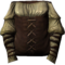 SR-icon-clothing-Clothes6(f).png