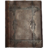 SR-icon-book-BasicBook3.png