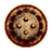OB-icon-armor-BladesShield.png