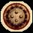 OB-icon-armor-BladesShield.png