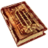 OB-icon-book-Book3.png
