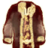 OB-icon-clothing-Black&amp;BurgundyOutfit(m).png