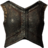 SR-icon-armor-IronArmor(f).png