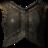 SR-icon-armor-IronArmor(f).png