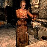 set faction relationship skyrim alchemy