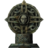 SR-icon-construction-Shrine of Mara.png