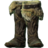 SR-icon-armor-Movarth'sBoots.png