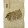 SR-icon-construction-Bedrooms.png