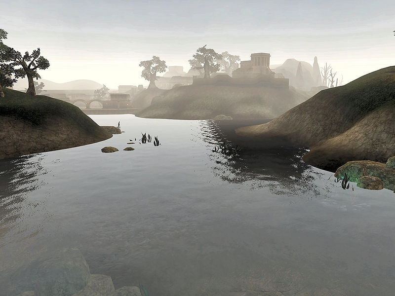 http://images.uesp.net/thumb/4/4f/MW-place-Lake_Masobi.jpg/800px-MW-place-Lake_Masobi.jpg