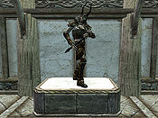 SR-trophy-Draugr Large.jpg