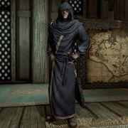 Skyrim Farengar Secret Fire The Unofficial Elder Scrolls