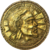 SR-item-Gold-heads.png