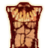 OB-icon-armor-FurCuirass(f).png