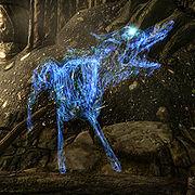 180px-SR-creature-Spectral_Warhound.jpg