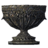 SR-icon-misc-Bloodstone Chalice.png