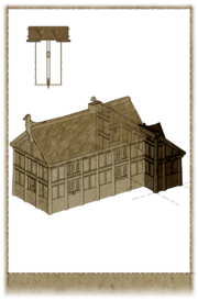 SR-book-Byohlonghouse back.png