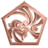 ON-icon-glyph-weapon-Glyph of Foulness.png