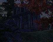 User-Darkheart-LibraryMod.jpg