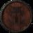 SR-icon-armor-SolitudeGuard'sShield.png