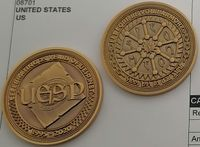 UESP 25th Anniversary Finished Coin.jpg