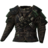 SR-icon-armor-GuildMaster'sArmor.png