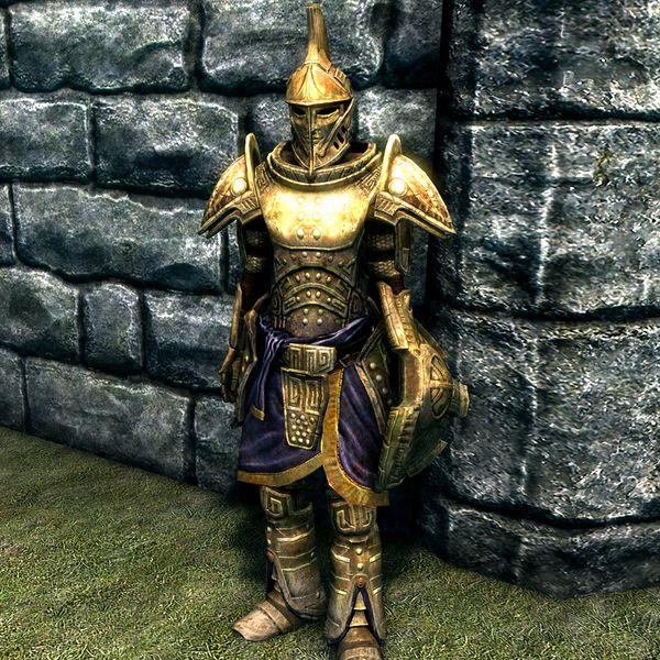 [Image: 600px-SR-item-Dwarven_Armor_Female.jpg]