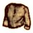 OB-icon-clothing-SackClothShirt(m).png