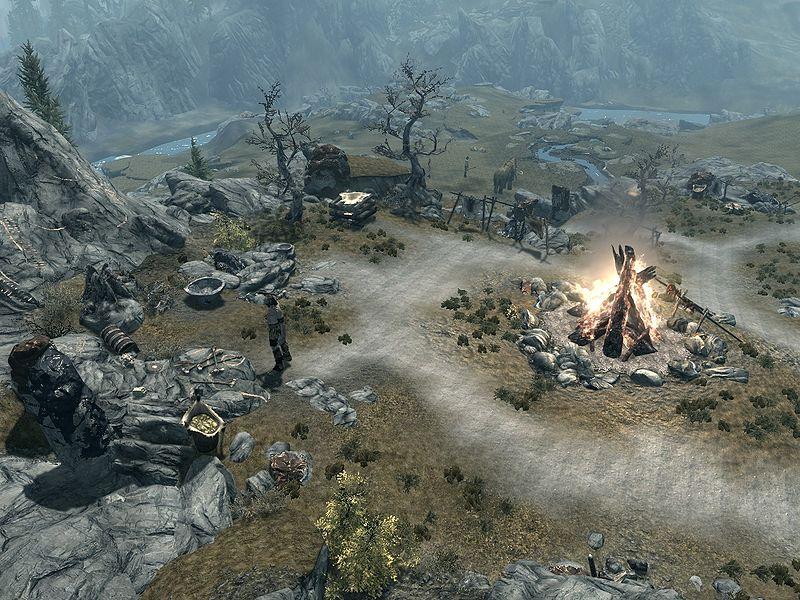 http://images.uesp.net/thumb/5/5e/SR-place-Talking_Stone_Camp.jpg/800px-SR-place-Talking_Stone_Camp.jpg
