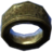 SR-icon-jewelry-TheBondOfMatrimony.png