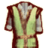 OB-icon-clothing-Blue&amp;GreenOutfit(m).png