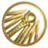 ON-icon-glyph-jewelry-Glyph of Decrease Spell Harm.png