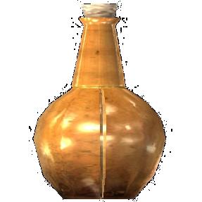 SR-icon-potion-Skill.png