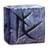 ON-icon-runestone-Rekura.png