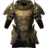 SR-icon-armor-DwarvenArmor.png