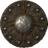SR-icon-armor-HideShield.png