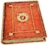 OB-icon-book-Book12.png