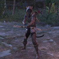 Online:Khamira - The Unofficial Elder Scrolls Pages (UESP)
