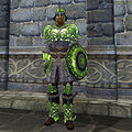 OB-item-female-Glass Armor.jpg