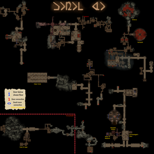 MW-map-Kemel-Ze-overview.png