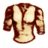 OB-icon-clothing-CoarseLinenShirt(f).png