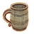OB-icon-dish-PewterMug.png