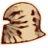 OB-icon-armor-SteelHelmet.png
