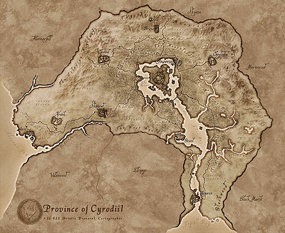 OB-map-Cyrodiil.jpg
